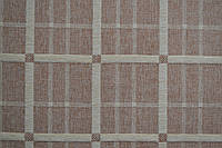 Мебельная ткань Acril 38% Паджеро 48/7, фото 1