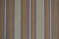 Мебельная ткань Сot. 27% Паджеро 1/42, фото 1