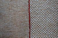 Мебельная ткань Сot. 29% Паджеро 2/5 и 4