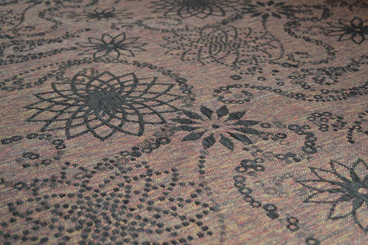 Мебельная ткань Acril 38% Паджеро 37/6, фото 1