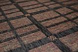 Мебельная ткань Acril 38% Паджеро 48/6, фото 2