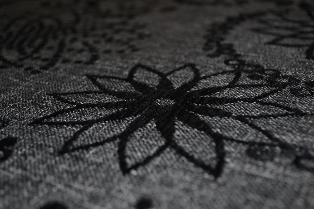Мебельная ткань Acril 38% Паджеро 37/12