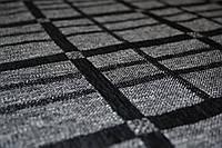 Мебельная ткань Acril 38% Паджеро 48/12, фото 1