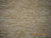 Мебельная ткань Acril 43% Ибица Х хаки