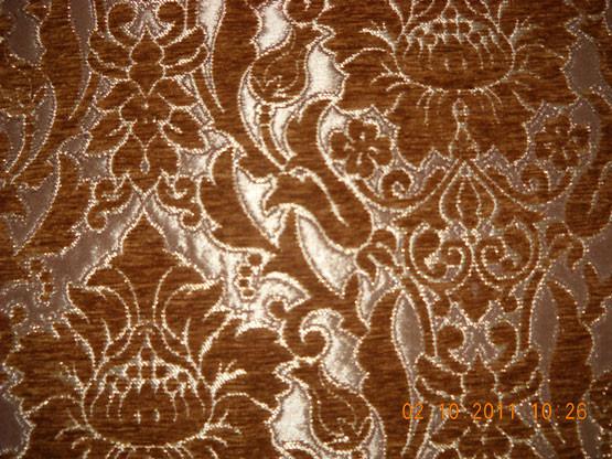 Мебельная ткань Acril 50% Ибица боттом