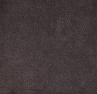 Мебельная ткань Акри 1005