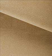 Мебельная велюровая ткань Мира 112