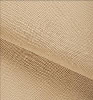Мебельная ткань Мира 111