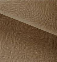 Обивочная ткань для мебели Мира 030
