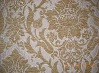 Мебельная ткань Acril 50% Ибица какао