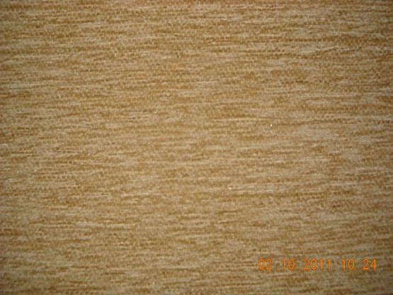 Мебельная ткань Acril 43% Ибица Х какао
