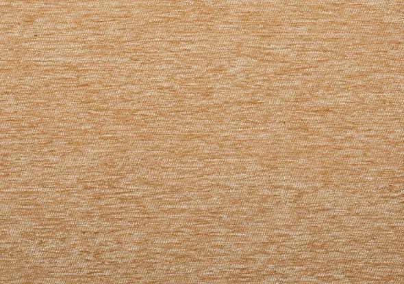 Меблева тканина Acril 50% Флорі Х какао