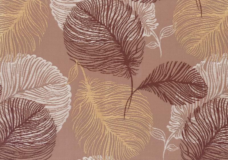 Мебельная ткань Линда 1