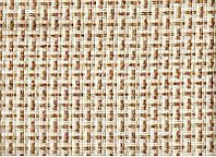 Ткань для обивки мебели Дукат 1