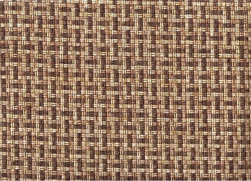 Ткань для обивки мебели Дукат 3