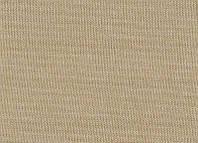 Ткань для обивки мебели Зара 1В (Ультратекс)