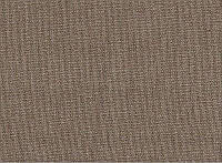 Ткань для обивки мебели Зара 5В (Ультратекс)