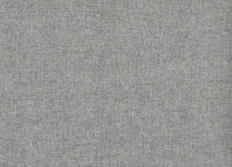 Ткань для обивки мебели Зара 10В (Ультратекс)