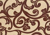 Ткань для обивки мебели Зара 1А