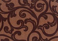 Ткань для обивки мебели Зара 3А
