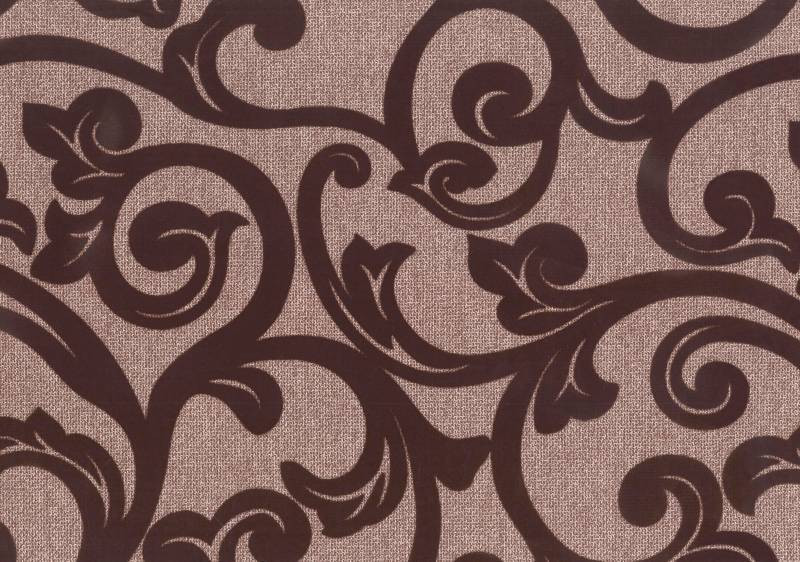 Ткань для обивки мебели Зара 5А