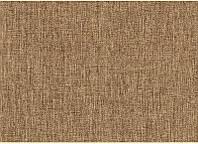 Ткань для обивки мебели Маура бронз комб