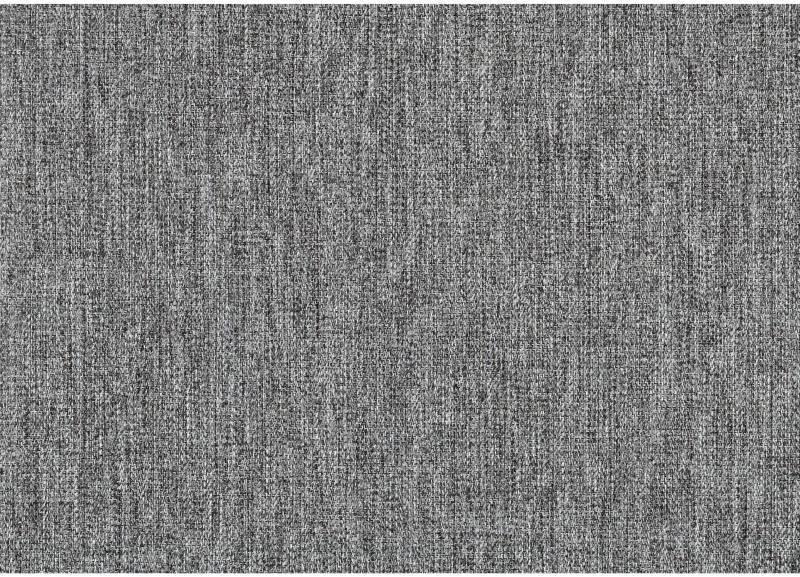 Ткань для обивки мебели Маура грей комб