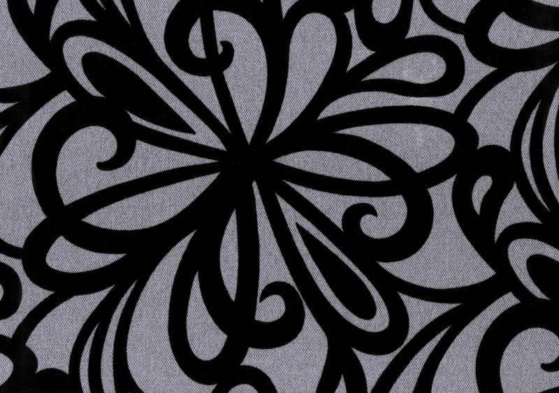 Обивочная ткань рогожка Ария 4А