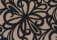 Мебельная ткань Ария 5А