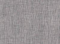 Мебельная ткань Амазон 33В