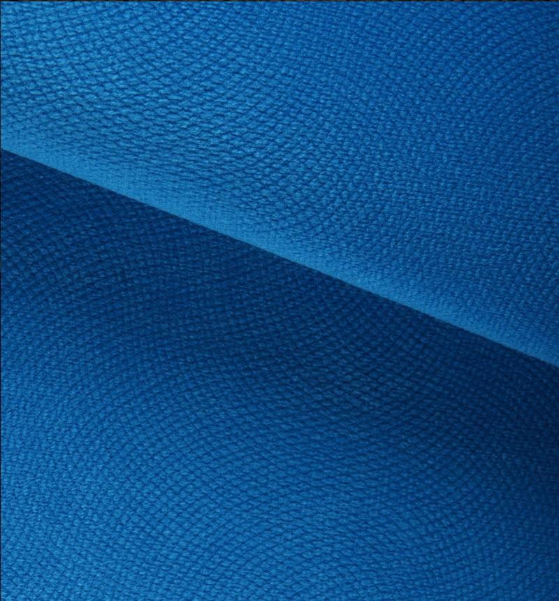 Мебельная ткань Мира 156