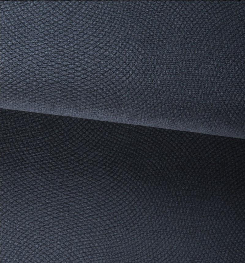 Мебельная ткань Мира 159