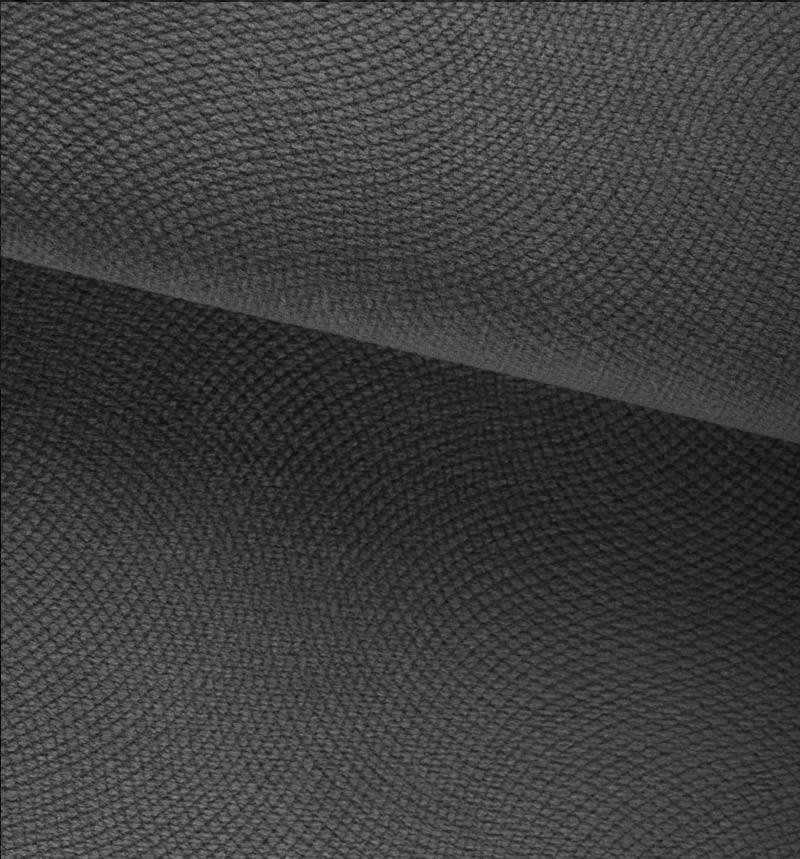 Мебельная ткань Мира 276