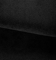 Мебельная ткань Мира 010