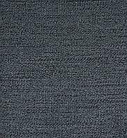 Мебельная ткань Уго плейн грей