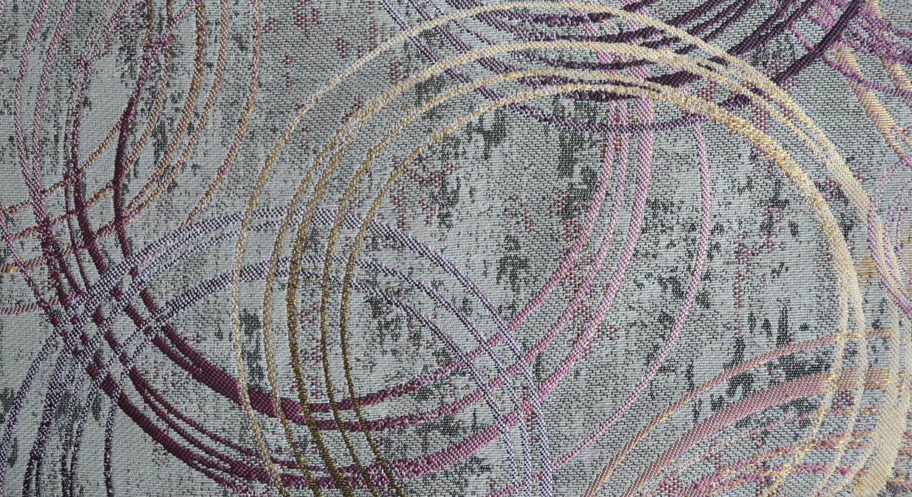 Мебельная ткань Арло 09