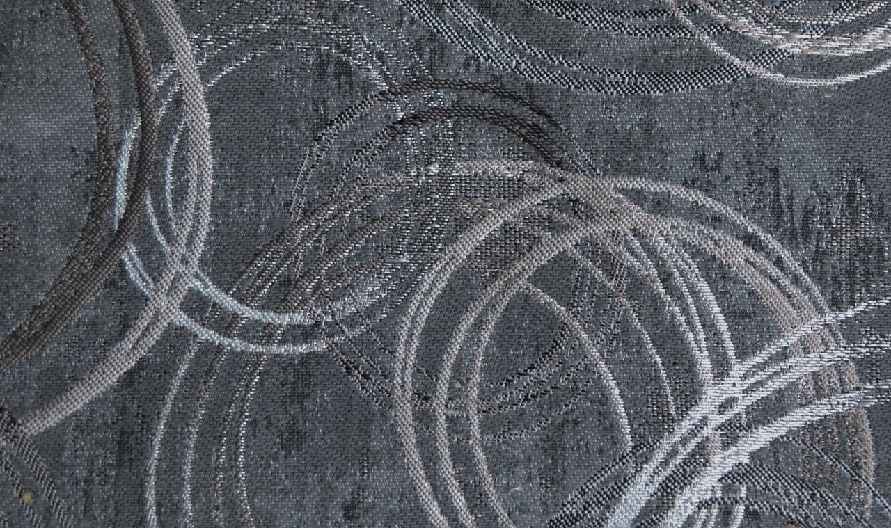 Мебельная ткань Арло 14