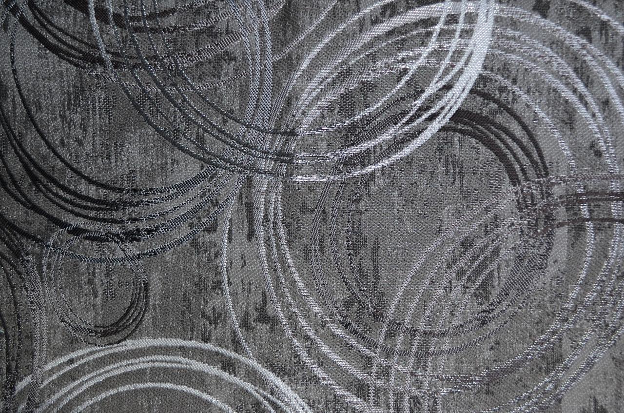 Мебельная ткань Арло 13