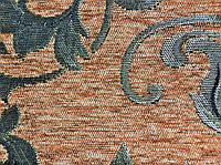 Мебельная ткань Бостон голд