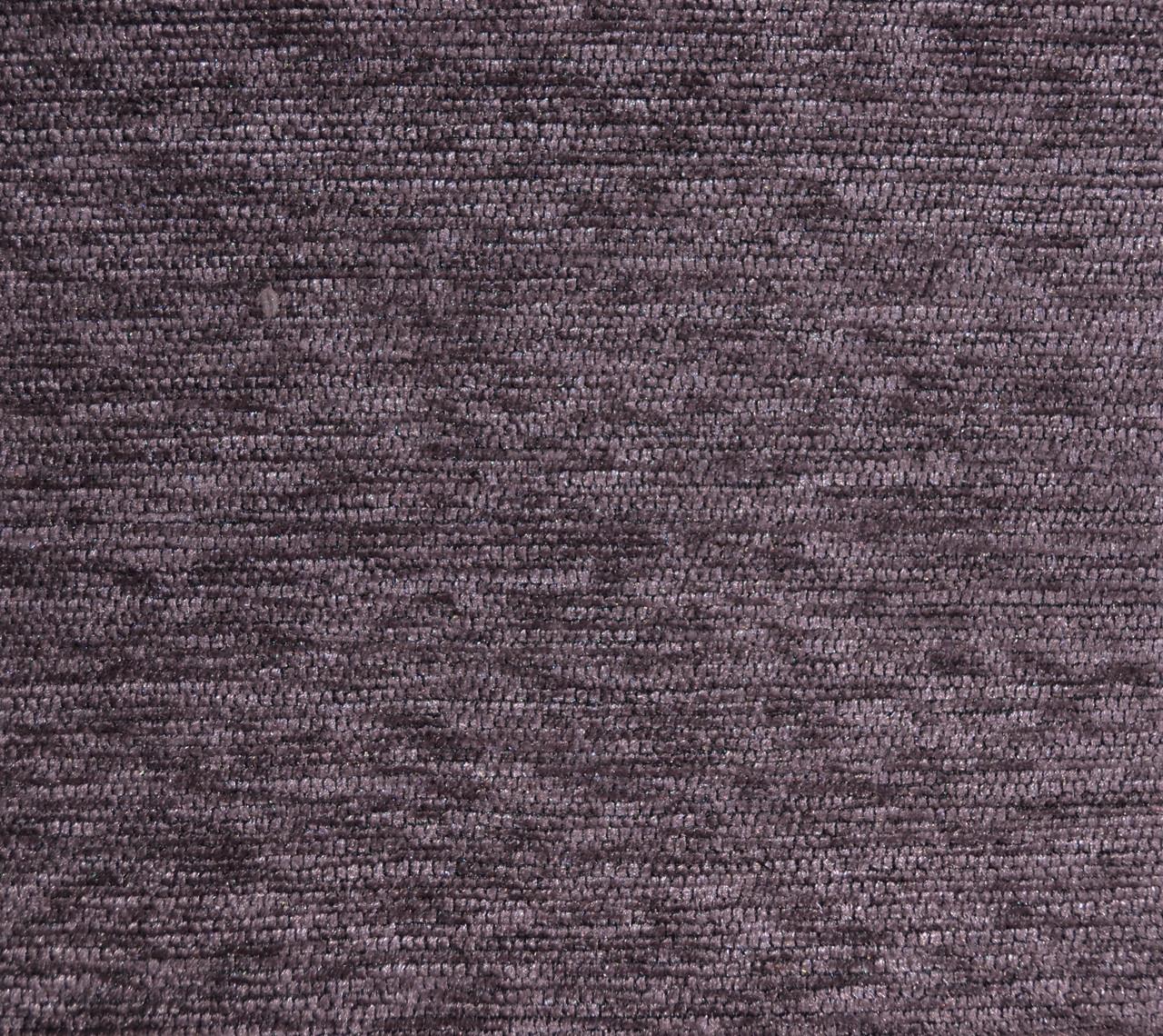 Мебельная ткань Бостон комбин виолет