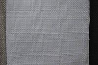 Мебельная ткань SX 48 (1A-white)