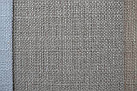 Ткань для обивки мебели SX 48 (2A-castel)