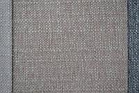 Мебельная ткань SX 48 (4A-beige)