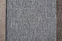 Мебельная ткань SX 48 (6A-LT gray)
