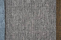 Ткань для обивки мебели SX 48 (9A-bronze)