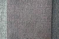 Ткань для обивки мебели SX 48 (22A-brown)