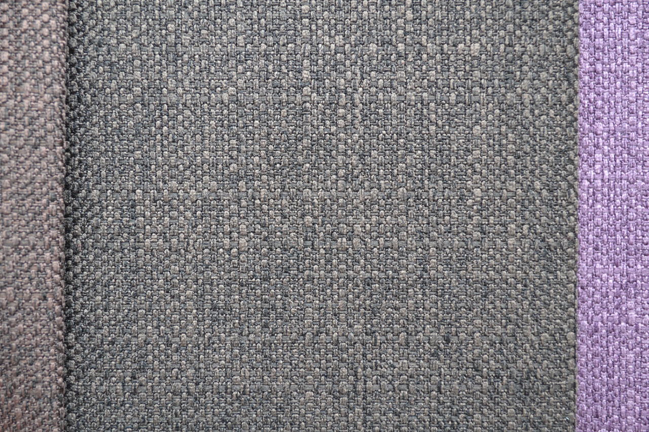 Ткань для обивки мебели SX 48 (23A-java)