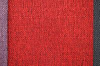 Ткань для обивки мебели SX 48 (20A-red)