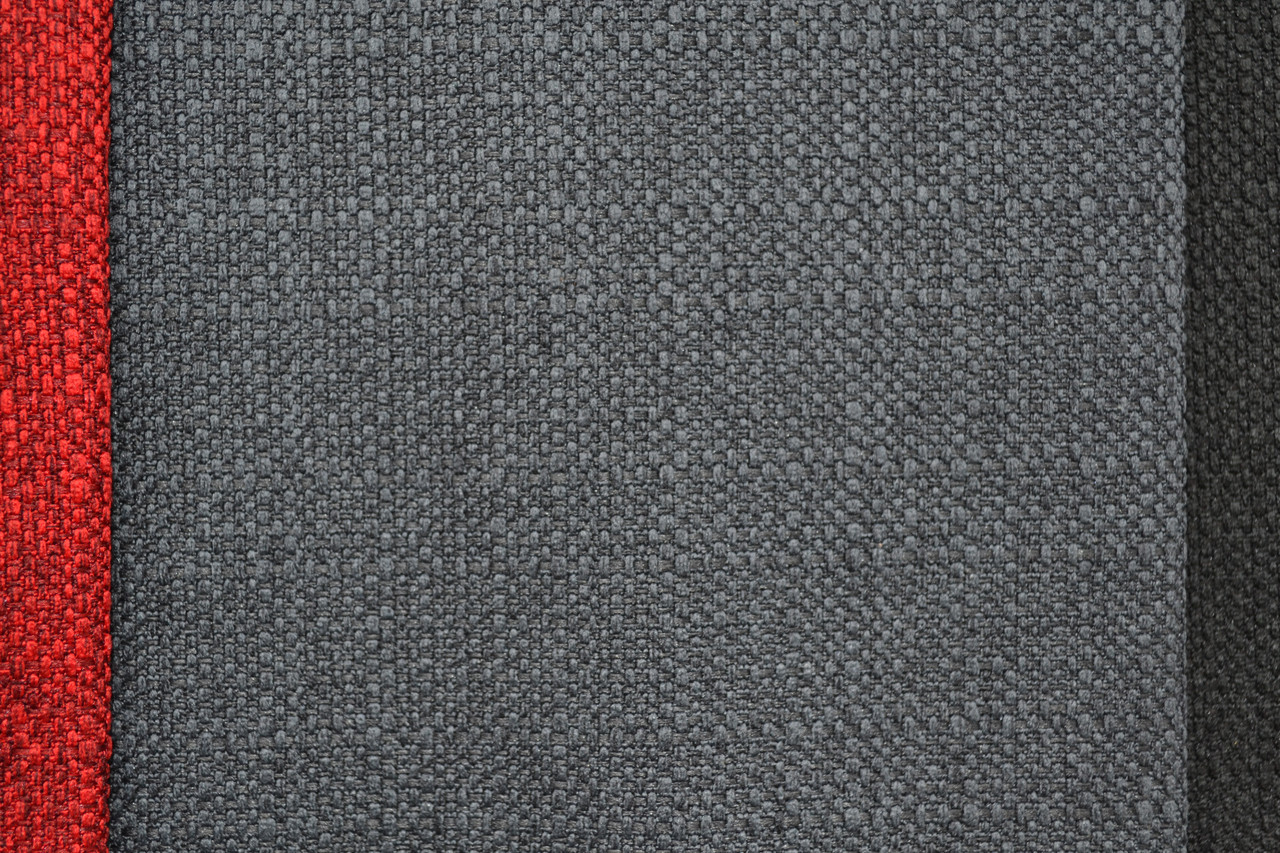 Ткань для обивки мебели SX 48 (28A-gray)