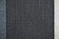 Ткань для обивки мебели SX 48 (30A-black)